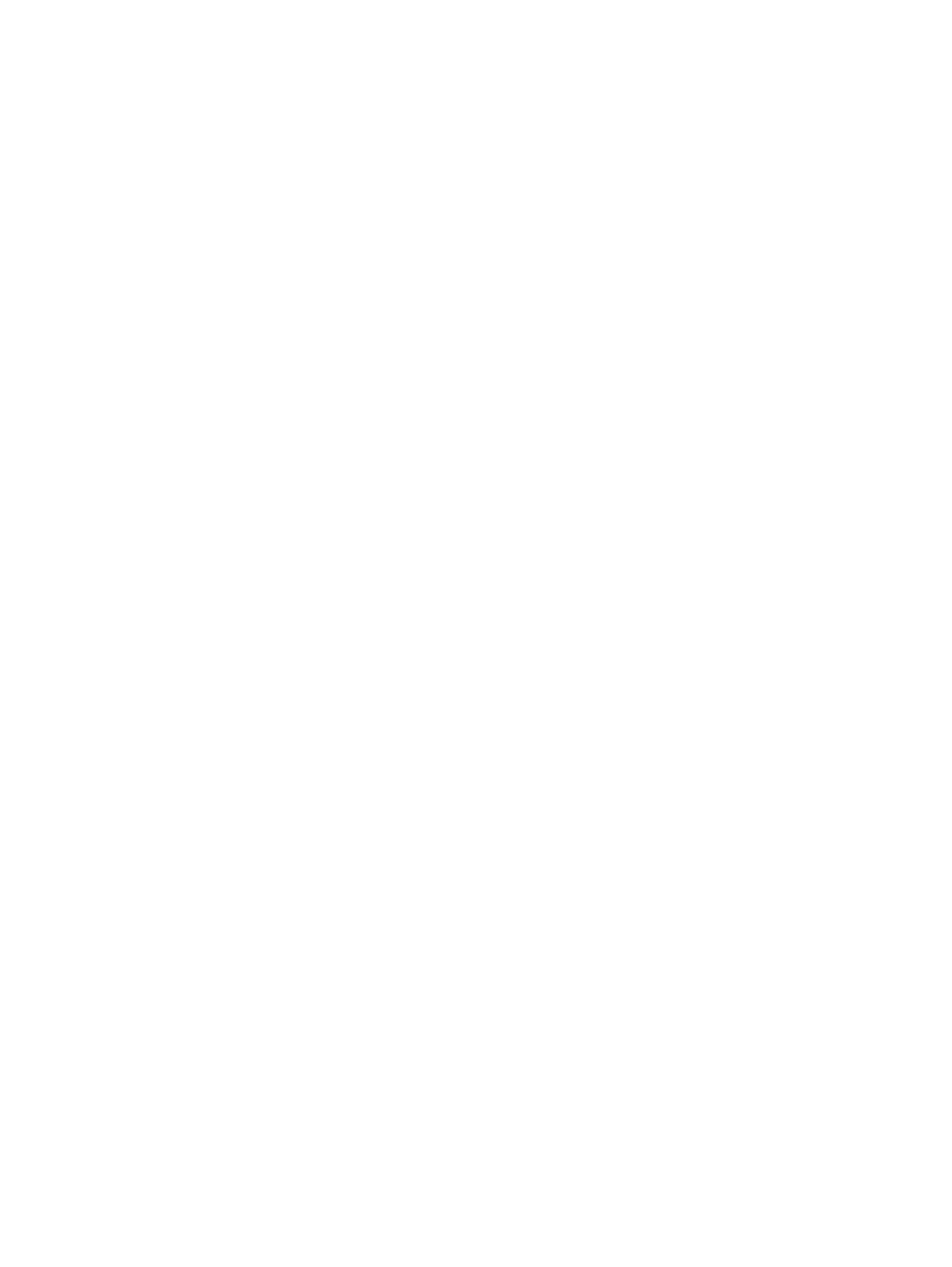 Orphans of Dusk (logo)